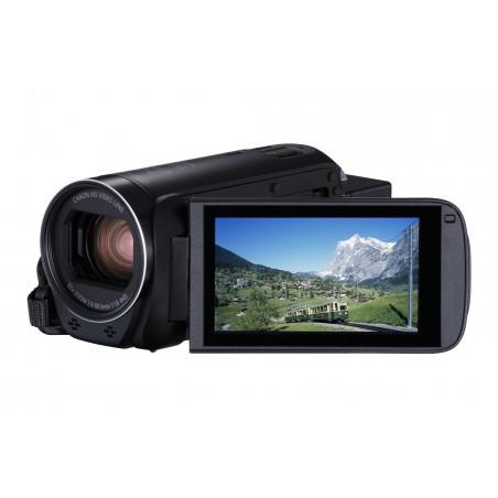 Camera CANON LEGRIA HF R806