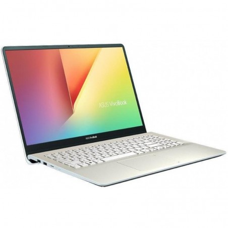 Pc Portable HP 250G7 Processeur Intel i5-8265U