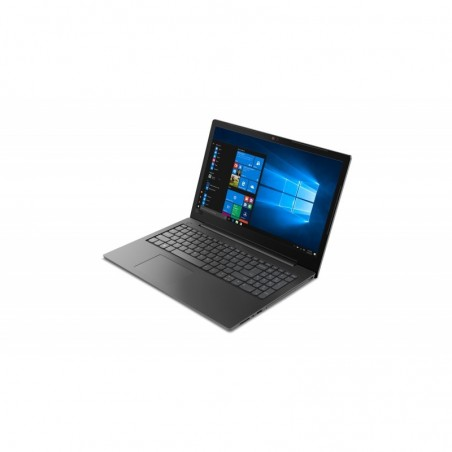 Pc Portable Lenovo V130(81HN00J1FE)