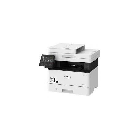 imprimante CANON Laser MFP