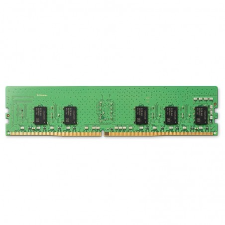 HP 4GB 2666MHz DDR4 Memory(4VN05AA)
