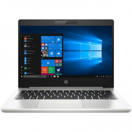 Pc portable HP 430 G5 i5‐8265U