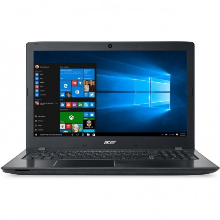 Ordinateur Portable Acer Aspire E 15