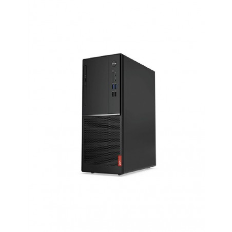 LENOVO V520 Intel® Core™ I7-7700 8GB 1TB FreeDos