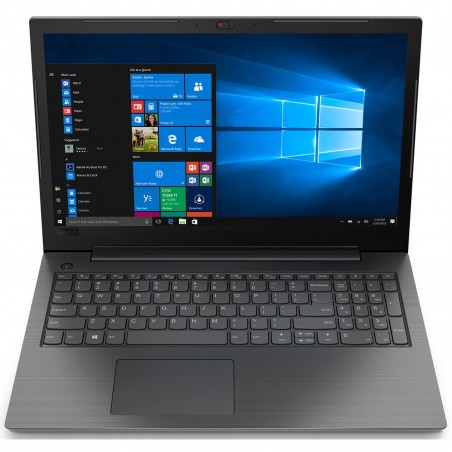 PC Portbale ThinkPad V130 I3-7020U(81HN00DMFE)