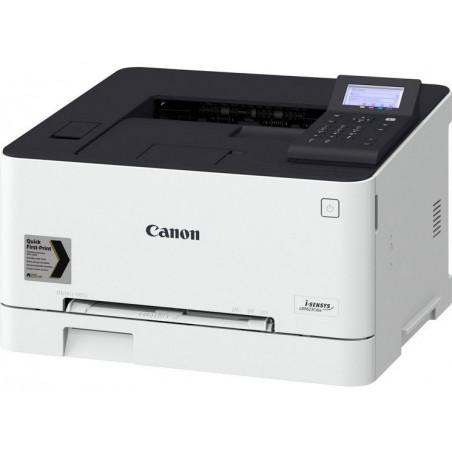 Impriment CANON I-SENSYS LBP623CDW EU SFP