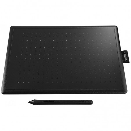 Tablette Graphique One by Wacom-CTL-472-S