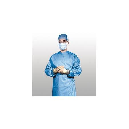 Casaque stérile (importée)