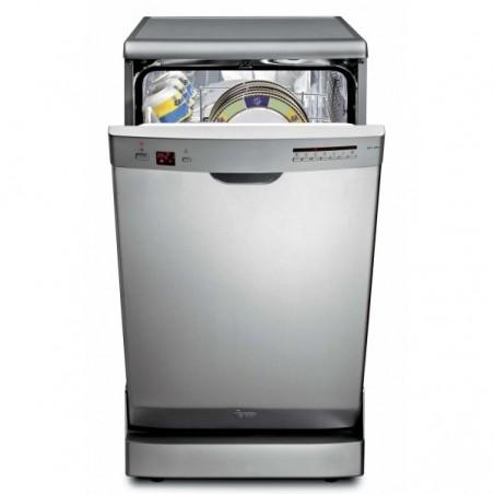 Lave Vaisselle Teka Lp7 440 Vente Materiel Informatique