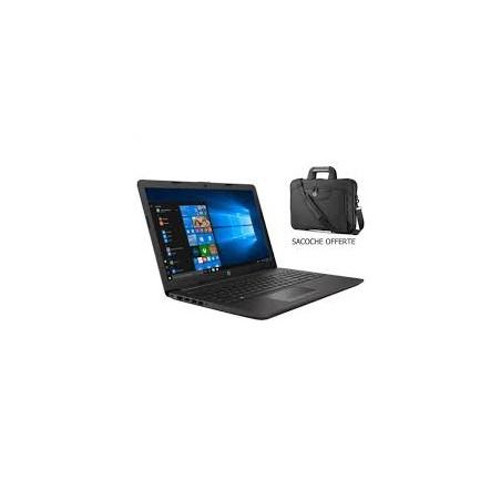 ordinateur portable HP 250 G7