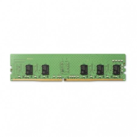 HP 4GB 2666MHz DDR4  (4VN05AA)