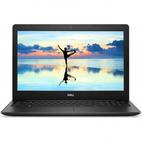 Dell Inspiron 3582 N